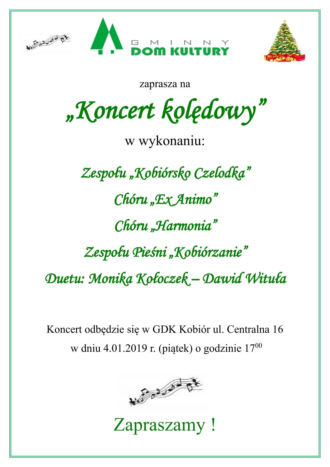 Koncert_świąteczny_2019