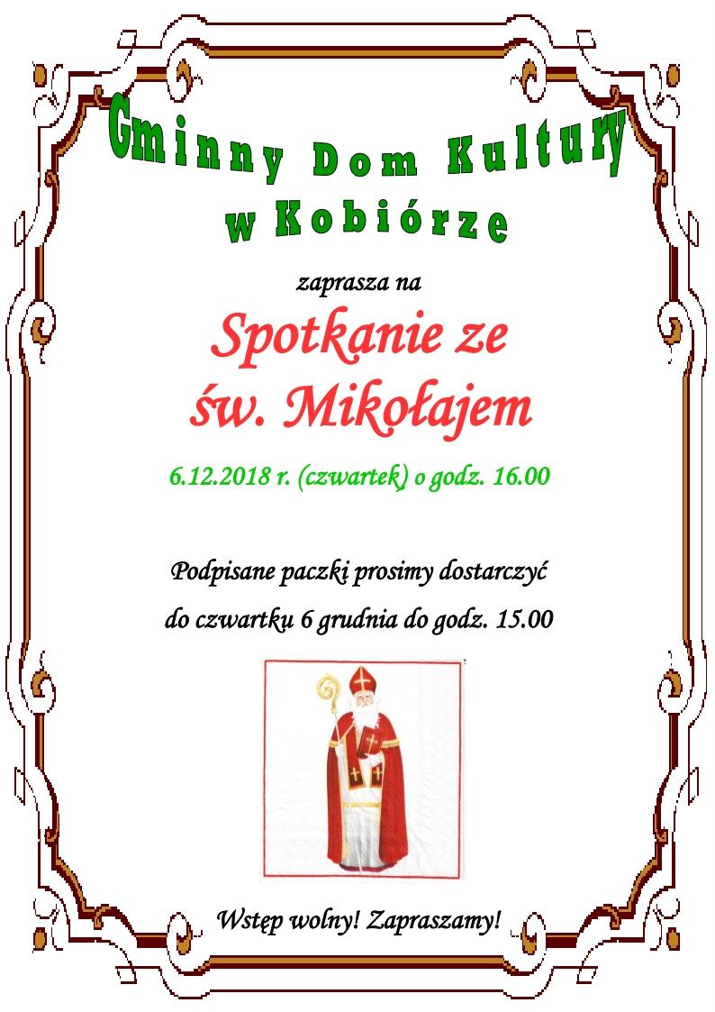 Mikolaj_2018_ok