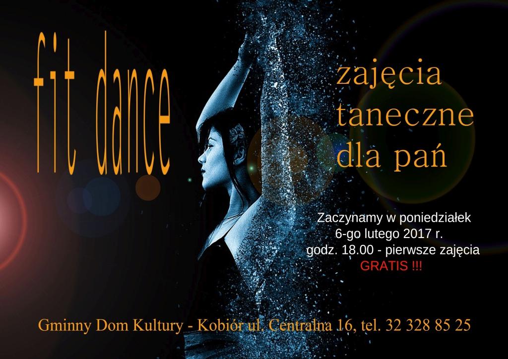 fit_dance