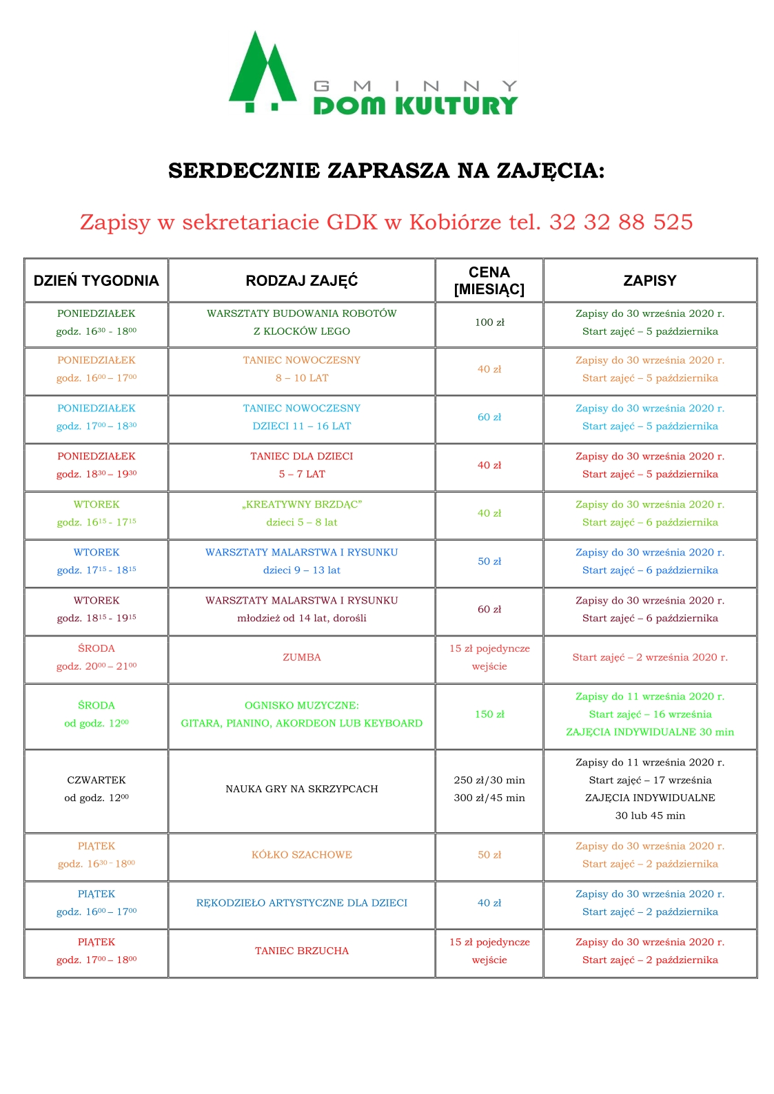 plan_zajęć_zaproszenie_2020-2021